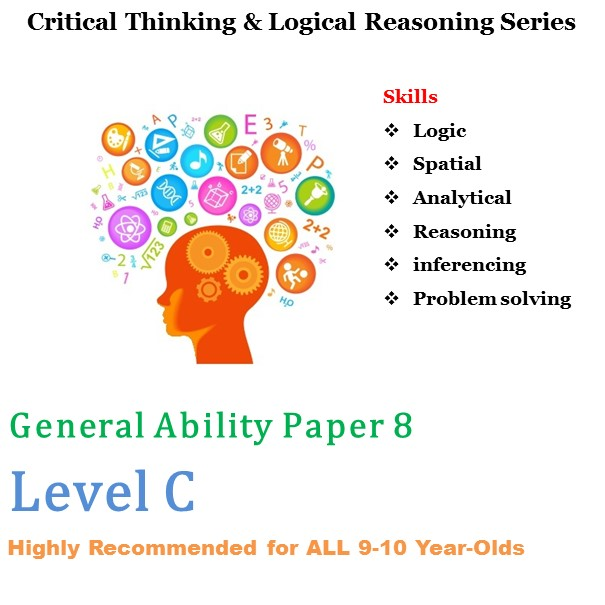 improving your critical thinking skills Teaching critical thinking skills to fourth grade so why not take advantage of the time you normally waste by practicing your critical thinking during that.